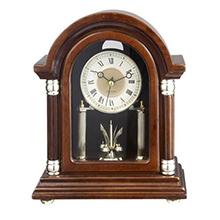 ساعت های رومیزی دیجیتال، برقی، طرح قدیمی ودکوری