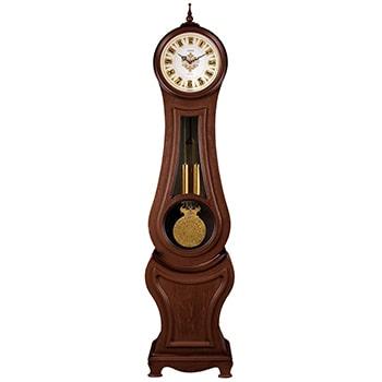 ساعت ایستاده لوتوس LOTUS قهوه ای مدل PAOLO-XL-241BR