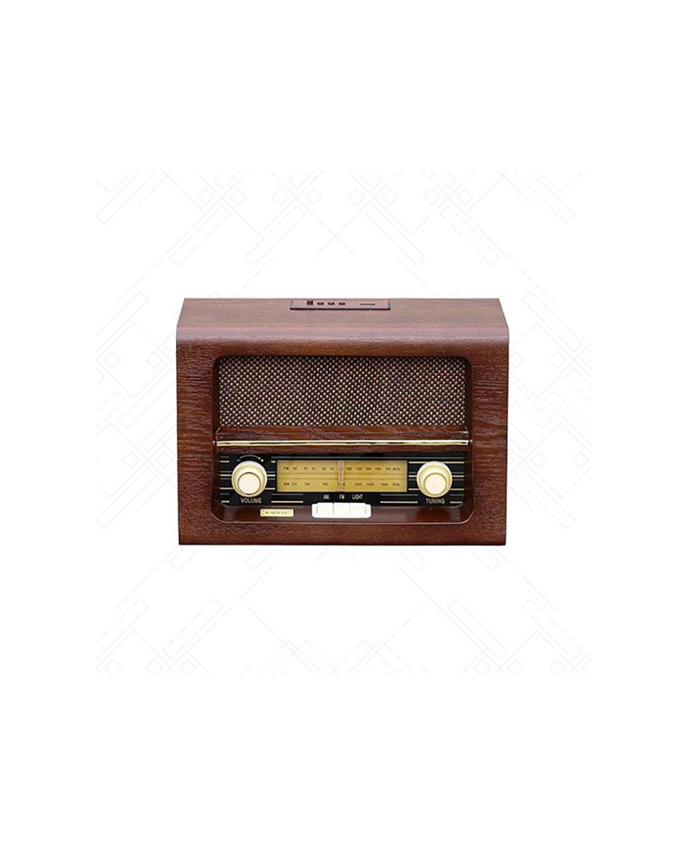 قیمت رادیو والتر